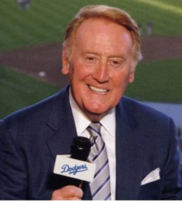 2346672-2346671-home_vin_scully